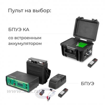 АРИОН-600