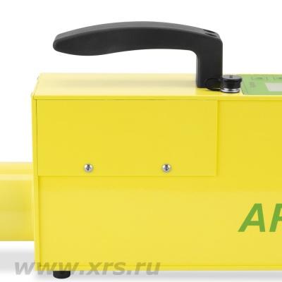 АРИОН-300 Моноблок