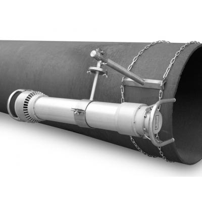 Штатив трубный усиленный АРИОН ШРТ-2