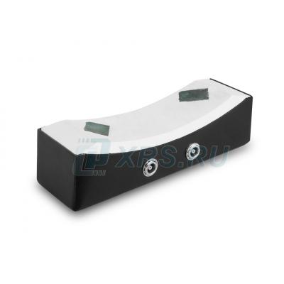 П122 хордовые преобразователи для контроля металлических/полиэтиленовых труб