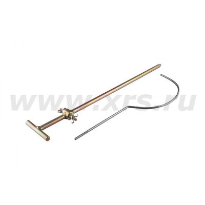 Дефектоскоп электроискровой ДКИ-3