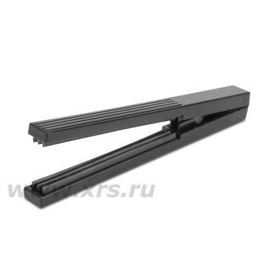 Щипцы ЭЛИТЕСТ УВ-120 для удаления влаги с пленки