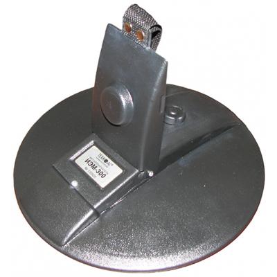 ИЭМ-300 искатель металлических люков портативный