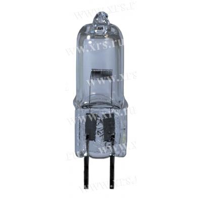 Лампа КГМ 24-150 для негатоскопа Н-85/220