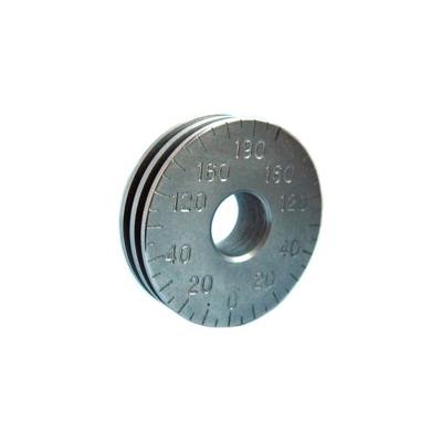 Толщиномер-колесо Константа МС1