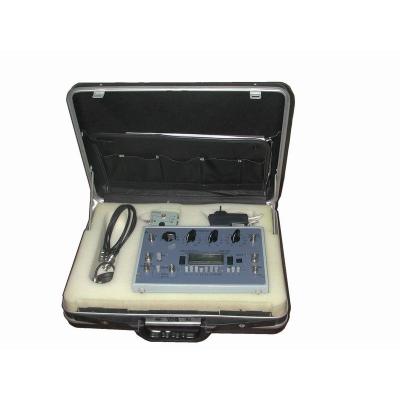 Тестер ультразвуковой МХ02-УЗT-1