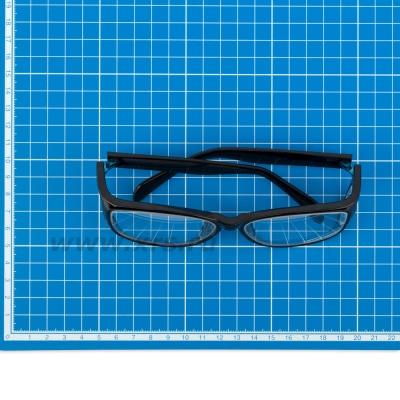 Очки рентгенозащитные