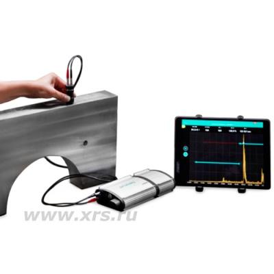 Дефектоскоп ультразвуковой Proceq UT8000