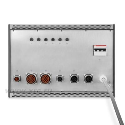 Цифровой пульт РАП-150/300