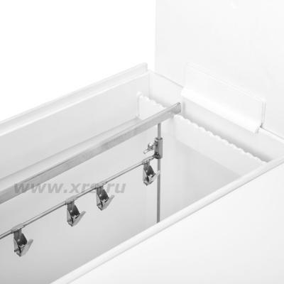 Рамка АРИОН ПЛ для рентгенпленки