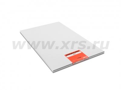 Экраны металлофлуоресцентные RCF-AGFA