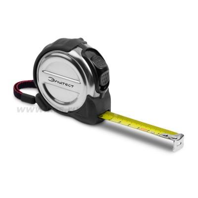 Рулетка измерительная ЭЛИТЕСТ Р5У3П