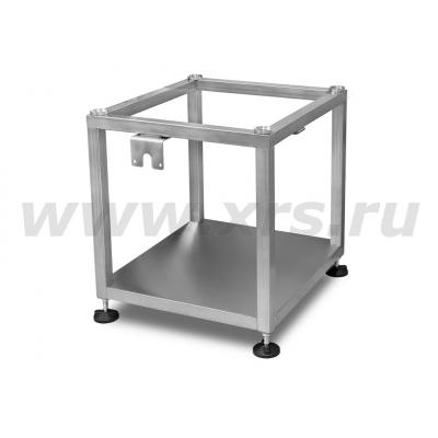 Стол для проявочной машины AGFA NOVA