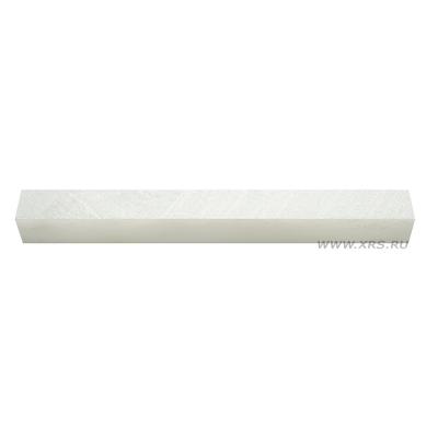Мелок термостойкий Lyra L299