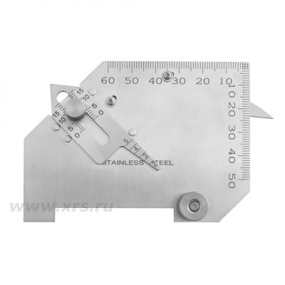 Измеритель Bridge Cam WGU-7M ЭЛИТЕСТ
