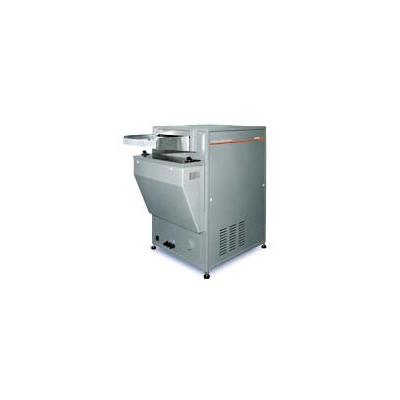 Проявочная машина AGFA NDT-U Standard