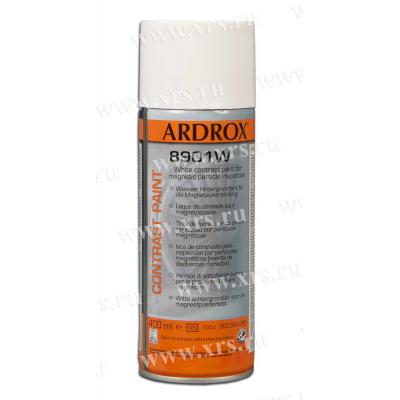 Белая грунтовочная краска ARDROX 8901W