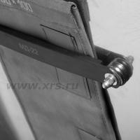 Магнитный держатель АРИОН МД-22