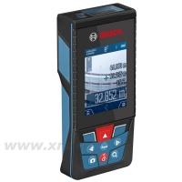 Лазерный дальномер Bosch GLM 120С