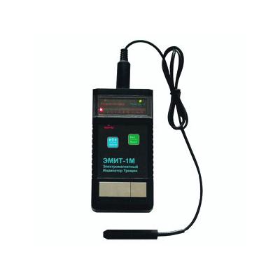 Индикатор трещин электромагнитный ЭМИТ-1М