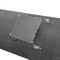 Крепежное приспособление Паук-3М/ЭКО для цифровых детекторов