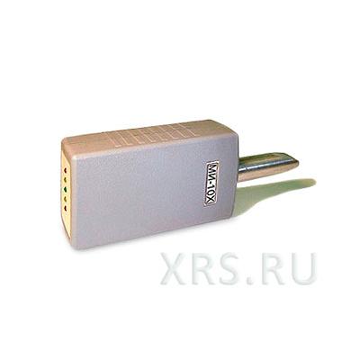 Индикатор магнитный МИ-10Х