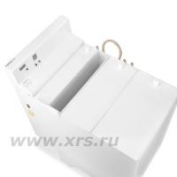 Проявочная установка УФРН-1-1