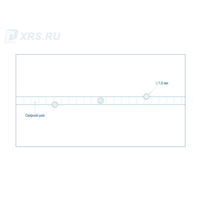 СОП по ОТТ-23.040.00-КТН-135-15 (Б.4)