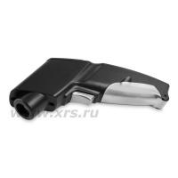 Пирометр Testo 830-T4