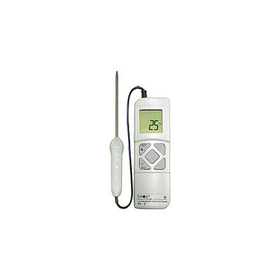 Термометр ТК-5.01 с погружным зондом