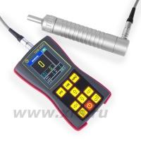 Твердомер ультразвуковой ТКМ-459C Базовый