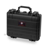 Твердомер динамический ТКМ-359C Специальный