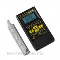 Твердомер ультразвуковой ТКМ-459М