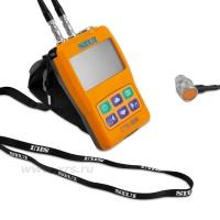 Толщиномер ультразвуковой CTS 30B