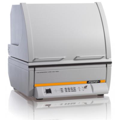 Fischerscope X-Ray рентгенофлуоресцентный спектрометр
