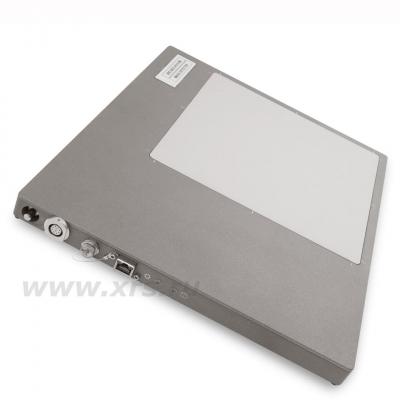 Плоскопанельный детектор PerkinElmer XRD 0822