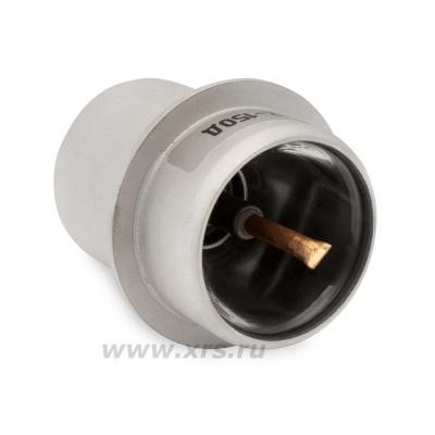 Рентгеновские трубки ИМА2-150Д/ИМА5-320Д