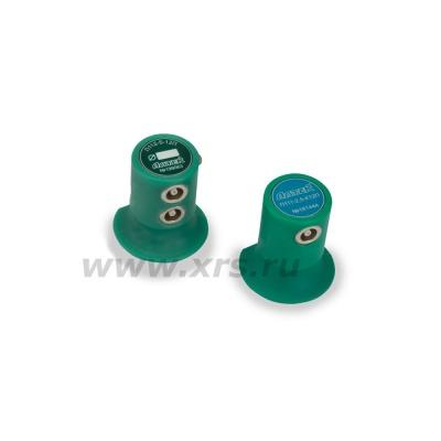 Дефектоскоп ультразвуковой УД3-103ВД PELENG