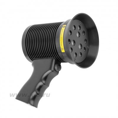УФ-светильник Элитест УФС-24 переносной