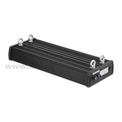 УФ-светильник Элитест УФС-500/4 стационарный