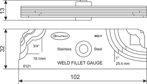 mg11 measure 2