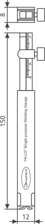 wg4 hi lo measure 2
